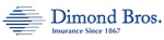 Dimond Bros - Spring Valley