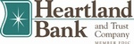 Heartland Bank and Trust Company