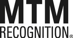 MTM Recognition