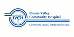 Illinois Valley Community Hospital