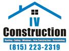 IV Construction Inc