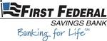 First Federal Savings Bank