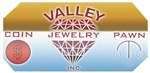 Valley-Coin-Jewelry-Pawn