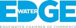 Edgewater Chamber of Commerce