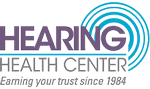 Hearing Health Center, Inc.