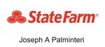 Joseph A. Palminteri Insurance Agency