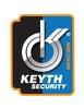 Keyth Security Systems, Inc.