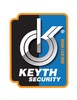 Keyth Security Systems, Inc.