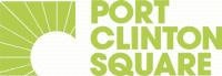 Port Clinton Associates