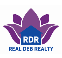 Real Deb Realty