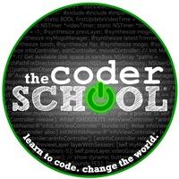 The CoderSchool