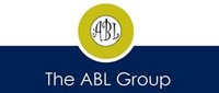 The A B L Group