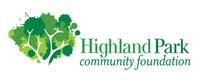 Highland Park Community Foundation