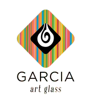 Garcia Art Glass, Inc.