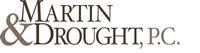 Martin + Drought, P.C.