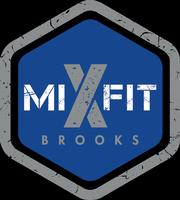 MixFit SA