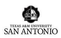 Tx A&M - San Antonio