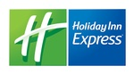 Holiday Inn Express and Suites - Mason City