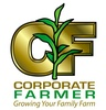 Corporate Farmer, Inc.