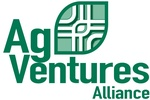 Ag Ventures Alliance
