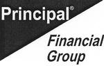 Principal Foundation