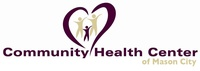 Community Health Center of Mason City