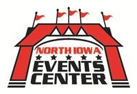 North Iowa Events Center