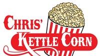 Chris' Kettle Corn, LLC