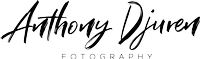 Anthony Djuren Fotography