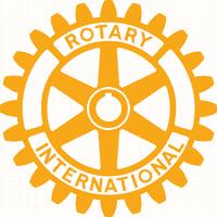 Mason City Noon Rotary Club
