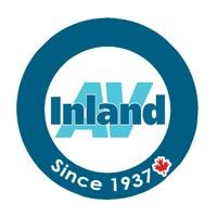 Inland Audio Visual Ltd.