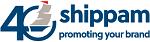 Shippam & Associates