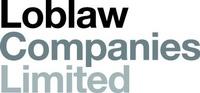 Loblaws Companies Limited Inc.