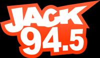Rawlco Radio Ltd.
