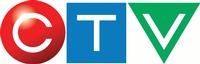 CTV - Bell Media Inc.