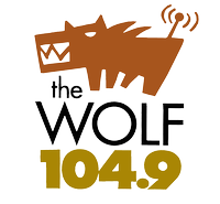 Harvard Broadcasting - 620 CKRM/My92.1/104.9 The Wolf