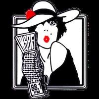 WSBF Clemson Student-Run Radio
