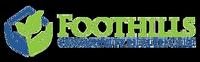Foothills Community Health Care, Inc.