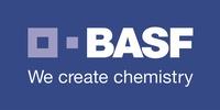 BASF Catalysts, LLC