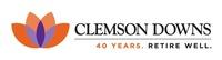 Clemson Area Retirement Center, Inc.