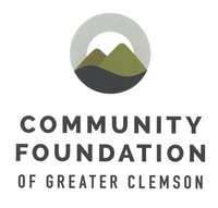 Community Foundation of Greater Clemson
