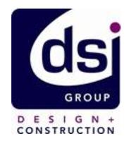 DSI Design & Construction
