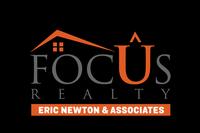 Focus Realty - Eric Newton & Associates