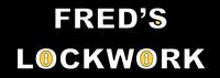 Fred's Lockwork