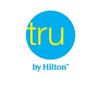 Tru by Hilton Seneca Clemson