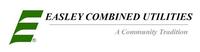 Easley Combined Utilities