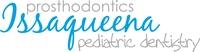 Issaqueena Prosthodontics