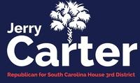 Representative Jerry Carter