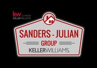 Sanders-Julian Group, Keller Williams Clemson