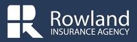 Renea S. Rowland Insurance Agency